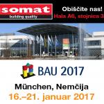 BAU-2017-SL